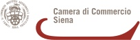 Camera di Commercio Siena